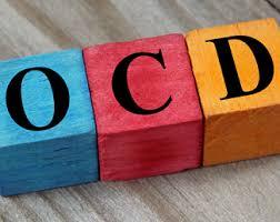 Ocd : A Disorder That Demands Order